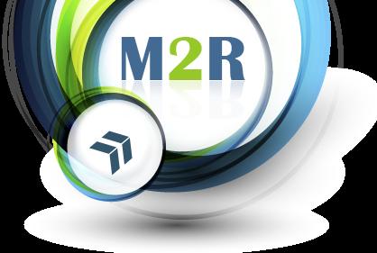 M2R Technologies